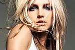 Бритни Спирс фото скандал Britney Spears Кевин Федерлайн