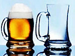 кружка пиво бокал немцы фото