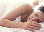 сон девушка перец чили фото