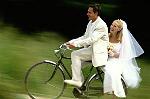свадьба невеста жених фото