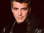 Джордж Клуни любовь фото
