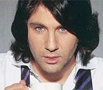 Авраам Руссо певец фото