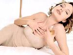 Анджелина Джоли актриса фото