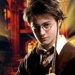 Гарри Поттер Кубок огня фото