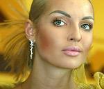 балерина Анастасия Волочковафото